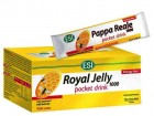 esi_royal_jelly