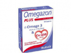 healthaid_omegazon_plus