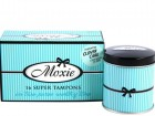 moxie_super_tampons