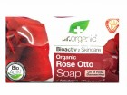 dr_organic_rose_otto_soap