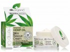 dr_organic_hemp_oil_rescue_24h_cr