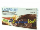 laxfruit_probiotic_chewable