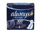 always_ultra_night_7pcs