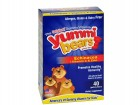 yummi_bears_40pcs