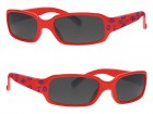 chicco_sunglasses_eros_12m