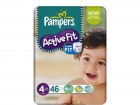 pampers_active_fit_maxi_43pcs