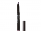 twist_eyeshadow_lilac