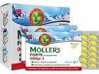 mollers_forte