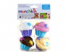 munchkin_cupcakes_squirts_4pcs
