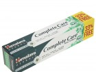 himalaya_complete_care_100ml