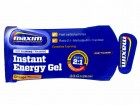 maxim_instant_energy_gel_drink_33_ml_orange