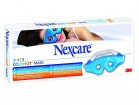nexcare_cold_hot_eye_mask