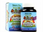 natures_plus_kids_immune_booster
