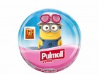 pulmoll_blueberry_kids_minions