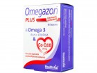 omegazon_economy_pack