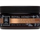 APIVITA ROYAL HONEY SCRUB ΣΩΜΑΤΟΣ 200ml