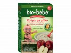 biobebe_apple_cream