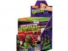 swiss_energy_ninja_turtles