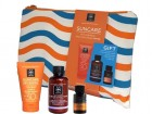 apivita_suncare_light_spf30