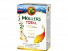 mollers_total