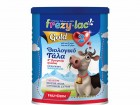 FREZYLAC GOLD 2 BIO COWS MILK IN POWDER 6-12m 400gr
