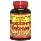 rasberry_ketones_dynamic_health_60s