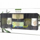 olivia_travel_gift_set