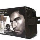 macrovita_mens_care_set