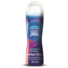 play_perfect_glide_50ml.