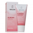 weleda_almond_soothing_facial_cream