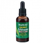 health_aid_childrens_echinacea_50ml