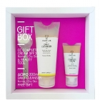youth_lab_spring_gift_box_normal_dry_skin
