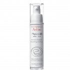 avene_physiolift_jour_emulsion_30ml