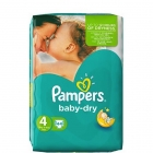 pampers_baby_dry_no4_44pcs