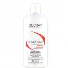 ducray_anaphase_shampoo_400ml