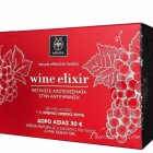 apivita_wine_elixir_set_spf15new