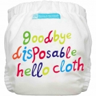 cb_diaper_hello_white
