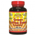 dynamic_health_coffee_bean_complete_60s