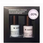 korres_nail_color_french_manicure_set