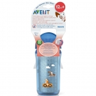 avent_insulated_straw_cup_blue_260ml