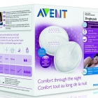 avent_night_pads_20pack