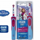 oralb_stages_power_frozen_edition_1pcs