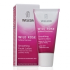 weleda_smoothing_facial_lotion