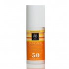 apivita_suncare_face_body