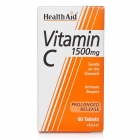 health_aid_vit_c_1500mg