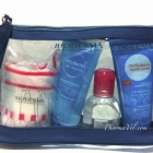 bioderma_summer_ess_set
