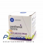 panthenol_extra_face_eye_cr