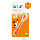 avent_bending_spoon