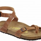 birkenstock_yara_antique_brown