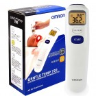 omron_gentle_temp_720thermometer